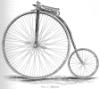 milktree: (bicycle)