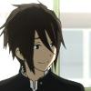 zantarkleoville: [tougaito] that's how cute works (1:)