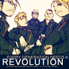 bravenewcentury: they shall have stars at elbow and foot ([fma] all the king's men)