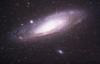 jude_rook: Image of Andromeda Galaxy (pic#509661)
