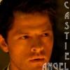 dauntperplexity: (Castiel)