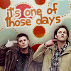 jukeboxhound: (spn - bros it's one of those days.)