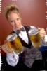 pivanetdinov: (пиво)