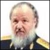 pivanetdinov: (Kotrearh)