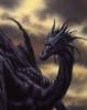 dana_history: (дракон)