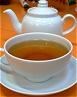 taery: (Чай)