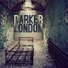darker_london: (DL)