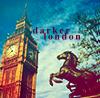 darker_london: (Default)