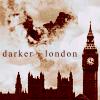 darker_london: (1)
