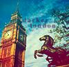 darker_london: (2)