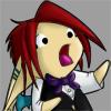 dragontrap: (Say what?)