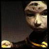dragontrap: (Puppet)