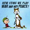 nimeth_nimora: (WarNotPeace)