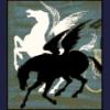 greerwatson: (charioteer) (Default)