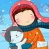 tamrik0jj: (зимняя с котом)