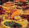 amazon_syren: (Feast Icon)