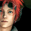 redheadturkey: (Stargazing)