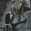 agentx13: (upset - darkness)