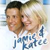 kl_shipper1: (jamie & katee)