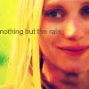 kl_shipper1: (rain)