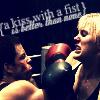 kl_shipper1: (kiss w/ a fist)