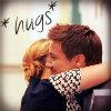 kl_shipper1: (hugs)
