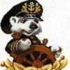 puteika: (мой адмирал)