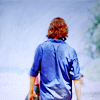 thatsaflaregun: (Sad walking away music.)