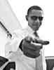 maxomai: (President Barack Hussein Obama)