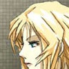 nietzsche_waifu: (SRS pondering)