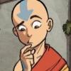 savedtheworld: (pondering)