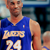 svgurl: (nba: la lakers kobe)