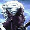 ari_linn: (warrior - normal)