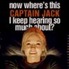 country_who: (Jenny Wheres Jack)