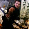 taradilien: (Hawkeye)