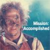 taradilien: (mission accomplished)