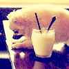 novembermond: Hiroto's puppy (Default)