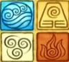 ljlee: (elements)