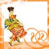 gemspegasus: (Dance)