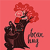 oh_deanna: (other things // bear hug)