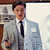 wedonot: (Lecturing like a professor.)