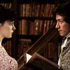 laughcloudsaway: (Movie → Becoming Jane → Jane/Tom)