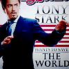 sabinetzin: (iron man - save the world)