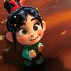 adorablewinner: (adorable winner)