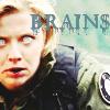 blood_alpha: (SG1 Sam Carter BRAINS)