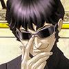 youonlylivethrice: (Glasses)