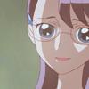 fightbymoonlight: (Yuri; a bit awkward)