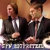 spn_bigpretzel: (Big Pretzel, Comm icon)