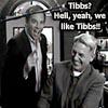 k8bnimble: (Tibbs)