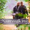 sid: (Jack Teal'c moonwalking)